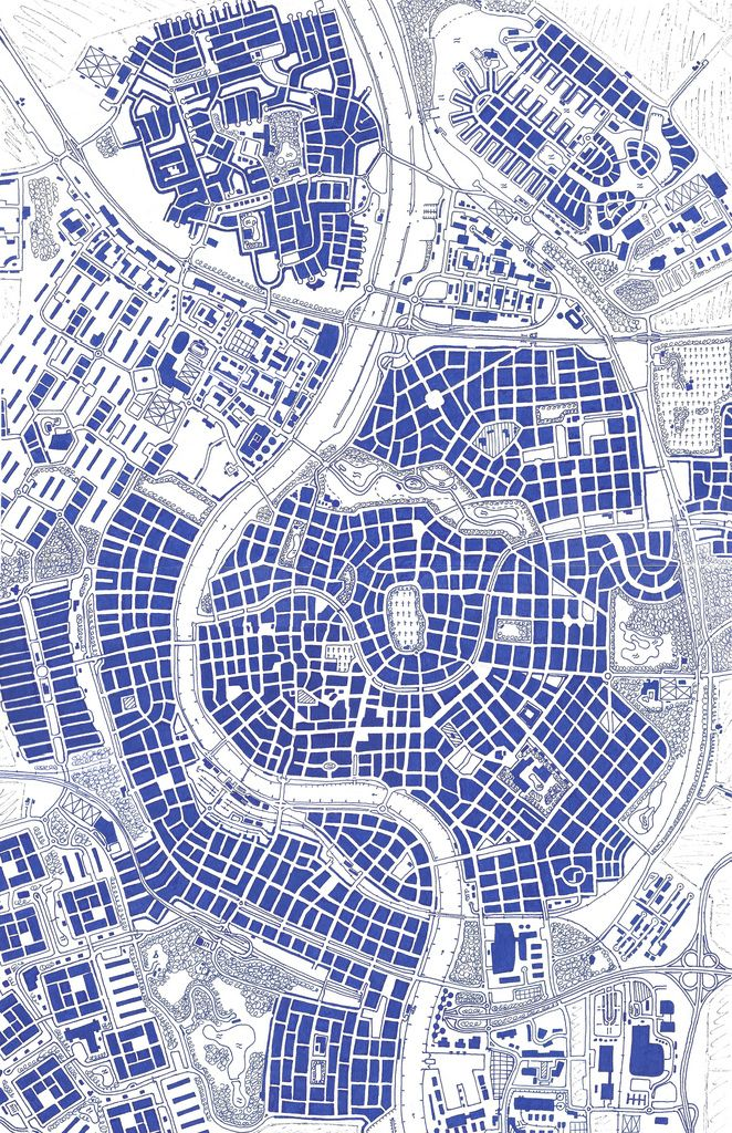 335 best Fantasy Town Maps images on Pinterest City maps Cities
