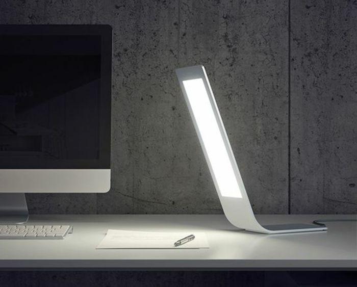 Les 187 meilleures images du tableau lampes sur pinterest beleza belle maison et chambre - Comment choisir son ordinateur de bureau ...