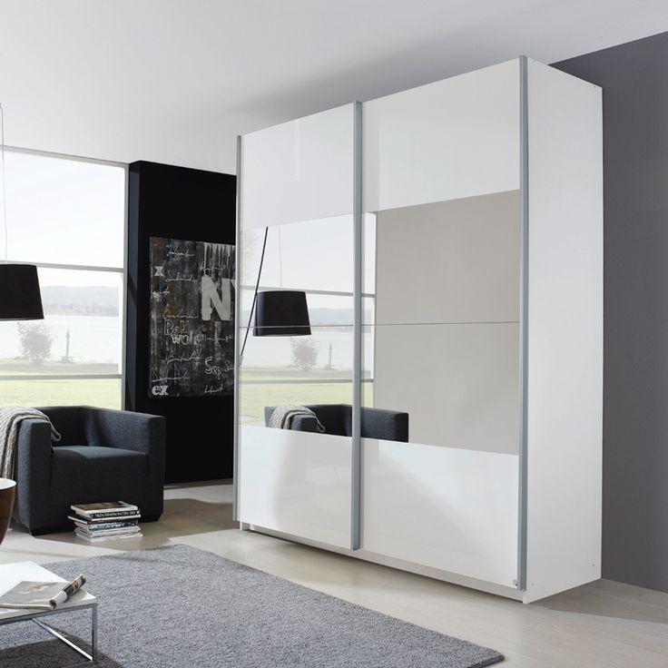 Die besten 25+ weißer Spiegel Ideen auf Pinterest Verzierten - badezimmermöbel dänisches bettenlager