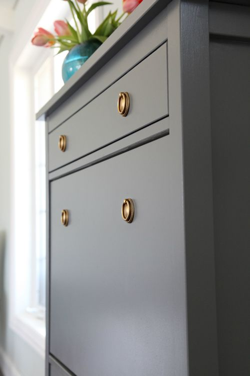 Best 25 ikea paint ideas on pinterest paint ikea for Ikea hemnes shoe cabinet hack