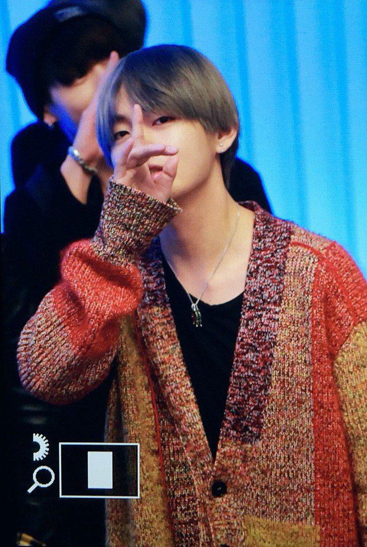 kim taehyung || v || bts  ㅤㅤㅤㅤㅤbts || usa