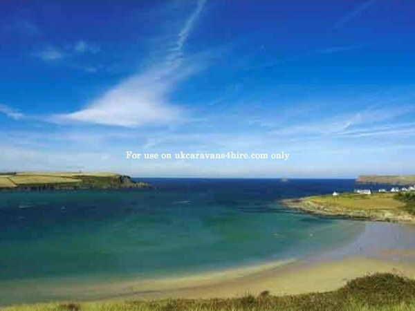 Take a look at the Private Caravans for hire in Beautiful Cornwall. http://www.ukcaravans4hire.com/caravans-in-cornwall.html