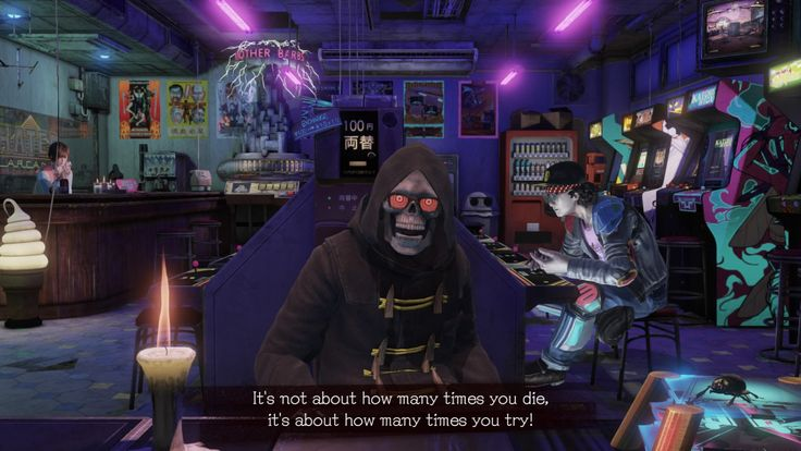 Looking for information on how to defeat one or more of the four Dons in the free-to-play game, Let It Die? Of course you are! Why else would you be here? Scroll down below for all the information you'll need to take down those big headed creeps.