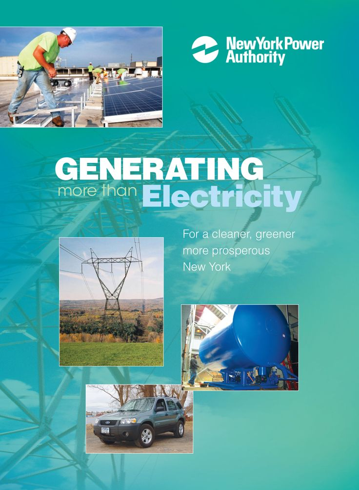 The 25+ best Energy services ideas on Pinterest Gas wall - services brochure