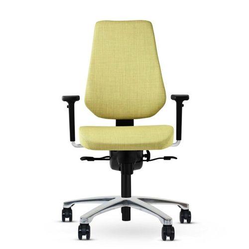 RBM - 800 Serien - moffice.dk. #design #ergonomi #kontorstol #stol #kontor #indretning
