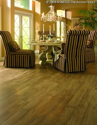 Amazing Find This Pin And More On Carpet Spectrum Flooring By CarpetSpectrum.