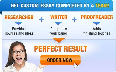 Online writing service banglalink bd