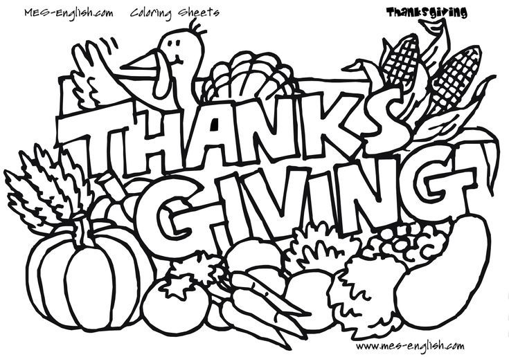 Keep Kids Busy With Free Thanksgiving Coloring Pages Turkey Coloring Pages Free Thanksgiving Coloring Pages Thanksgiving Coloring Pages