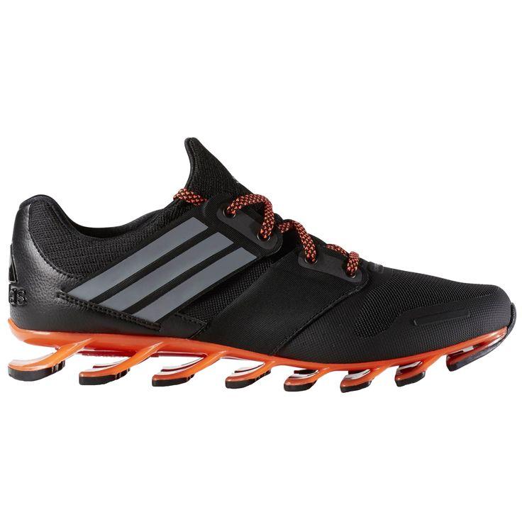 adidas Springblade Solyce FW16 Erkek Spor Ayakkabı #AQ7930 - Barcin.com