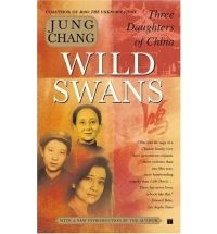 Incredible work. Amazing characters and great historical information.: Worth Reading, Three Daughters, Wild Swan, Woman, Books Worth, Three Generation, Jung Changing, Favorite Books, China