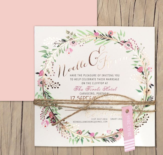 105 best stationery images on pinterest wedding stationary