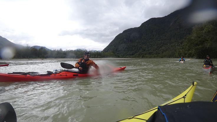 pueblitoexpedicionespueblitoexpedicionespueblitoexpedicionespueblitoexpedicionespueblitoexpedicionespueblitoexpedicionespueblitoexpedicionespueblitoexpedicionespueblitoexpedicionespueblitoexpedicionespueblitoexpediciones#travesía #seakayak #kayakking #kayak #valdivia #chile #outdoor #outdoorlife #outlife #water #agua #nature #naturaleza #nativo #aves #birdwatching #pueblitoexpediciones #patagoniaoutdoor #kayakChile