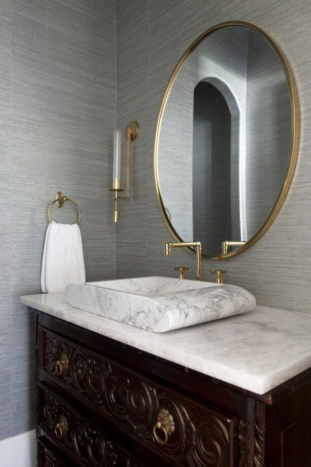 5 Elements Of Kitchen And Bath Design D Magazine Kitchen And Bath Design Custom Bathroom Designs Bathroom Vanities For Sale