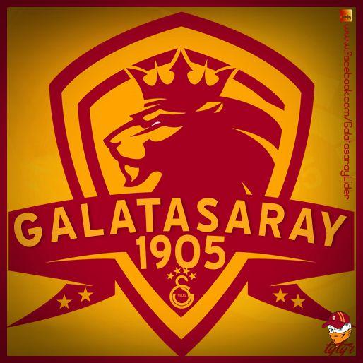 FACE SAYFAMIZIN PROFIL RESMI:  https://www.facebook.com/GalatasarayLider