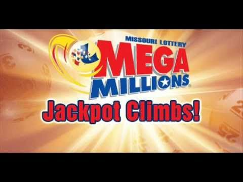 Mega Millions Winning Numbers: Updated March 20 Lottery Results, Jackpot Now $290M - (More info on: https://1-W-W.COM/lottery/mega-millions-winning-numbers-updated-march-20-lottery-results-jackpot-now-290m/)