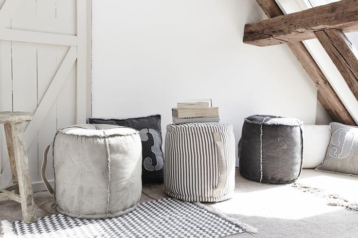 Slaapkamer Beige Grijs : Woonkamer grijs beige : Beige grijs hout beach Scandinavisch lente
