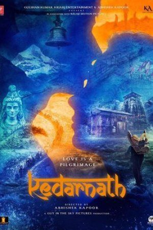 Watch Kedarnath Full Movies Online Free HD
