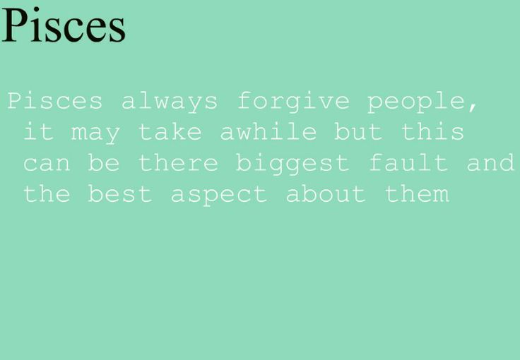 A Taste Of Your Own Medicine Quotes: 1000+ Images About Pisces Through & Though☆★☆ On Pinterest