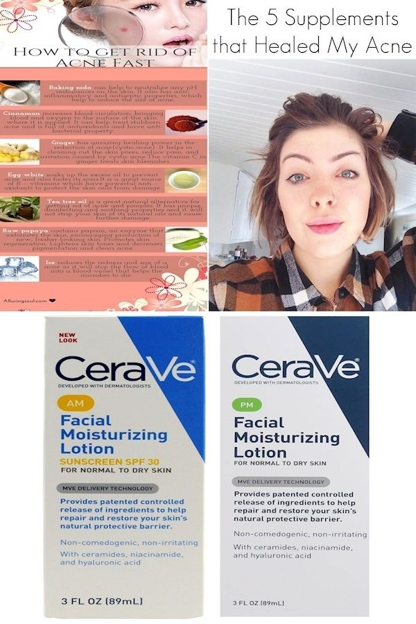 Natural Anti Aging Skin Care How To Take Care Of Your Skin Skin Care Tips Video In 2020 Natural Anti Aging Skin Care Facial Skin Care Facial Skin
