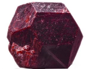 Garnet Meaning, Powers and History