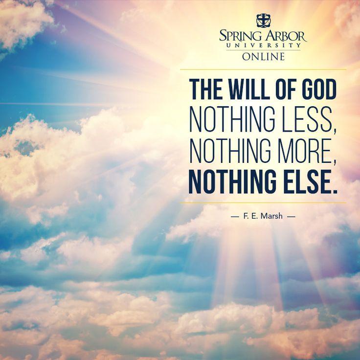 12 best Biblical Inspiration for Students images on Pinterest ...