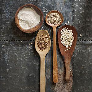 Superfood: Barley   Health Benefits of Barley   MyRecipes.com