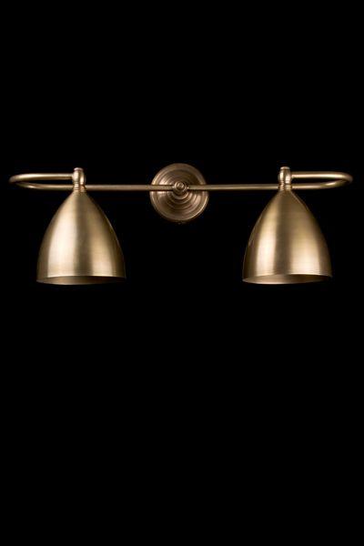 Chameleon Fine Lighting Perennial Large R188.05 & 890 best l i g h t i n g images on Pinterest | Ceiling lamps ... azcodes.com