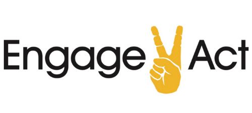 I'm now a founding Board Director of Engage2Act a not for profit that aims to advance the practice of community engagement from the grass roots.