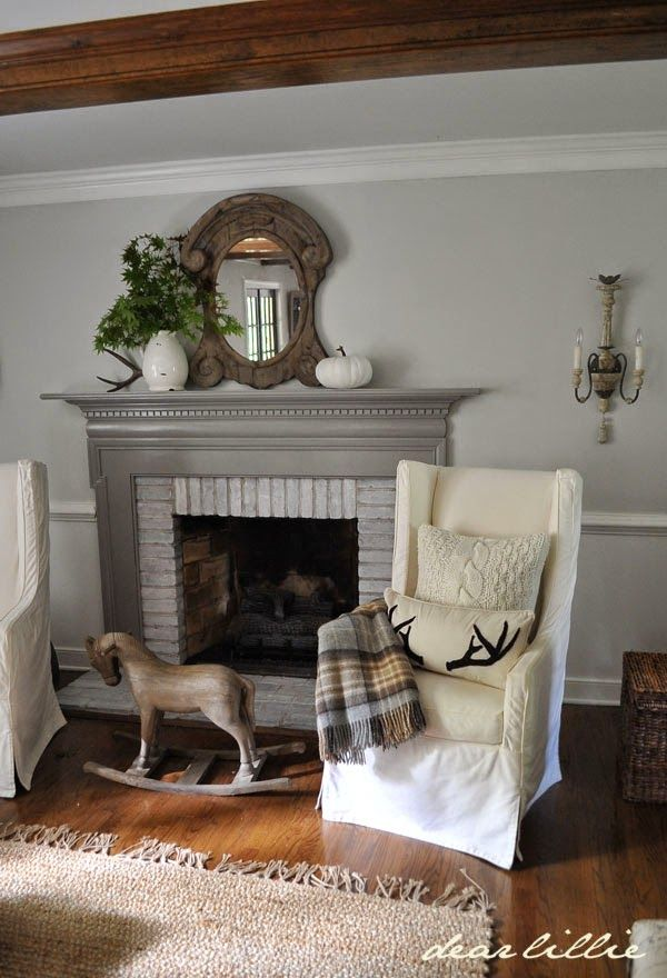Paint Colors For Family Room With Fireplace Part - 49: Color Boards Images On Pinterest | Paint Colours, Wall Colors And Colors