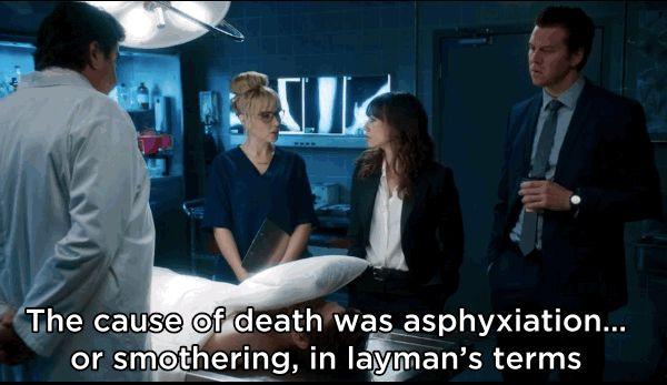 """There's nothing like it on TV, with rapid-fire jokes that are so stupid, they're ridiculously clever. 