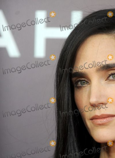 "Jennifer Connelly Photo - Photo by: Dennis Van Tine/starmaxinc.com 2014 ALL RIGHTS RESERVED Telephone/Fax: (212) 995-1196 3/26/14 Jennifer Connelly at the premiere of ""Noah"". (NYC)"