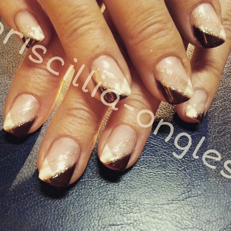 www.priscillia-ongles.fr