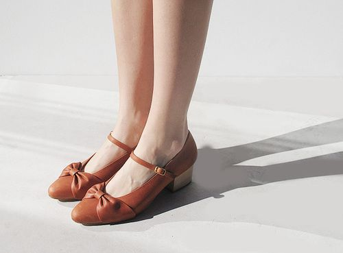 Shoes Hermione granger