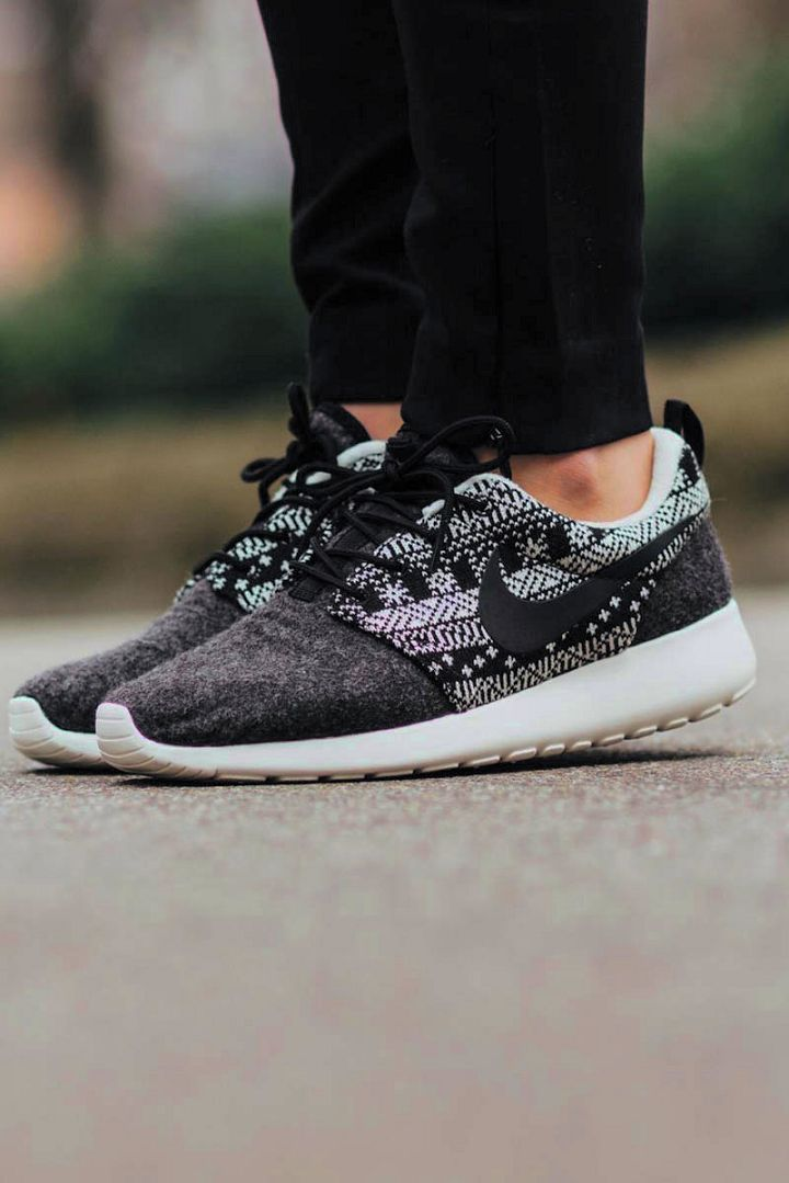 Nike roshe run shoes outlet only $21.9,Press picture link get it immediately! 3 days Limited!!Get it immediately!