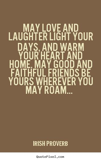 Quotable Quotes About Friendship Interesting Best 25 Proverbs About Friendship Ideas On Pinterest  Proverbs