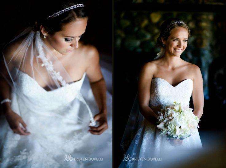 Portrait of bride (Kristen Borelli Photography, Victoria Wedding Photographer, Pine Lodge Farms Wedding Photographer, Vancouver Island Wedding Photographer, Nanaimo Wedding Photographer, Destination Wedding Photographer, BC Wedding Photography)