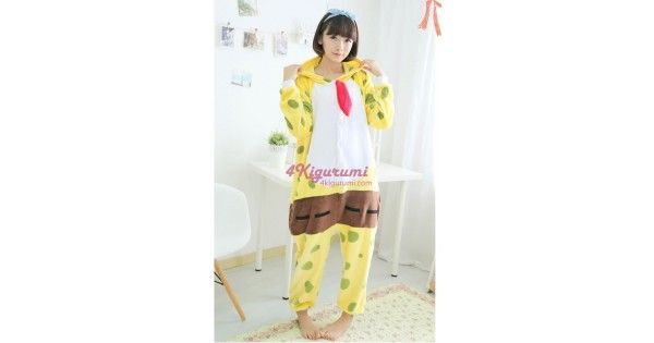 spongebob, spongebob onesie, spongebob cloth, spongebob pajama, animal onesies