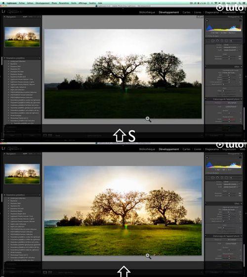 Apprendre Lightroom : 16 tutoriels gratuits pour apprendre à traiter vos photos…