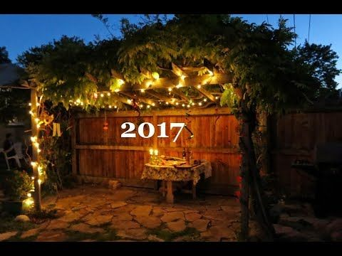 Sukkot 2017 Harvest Moon l High Watch: Feast of Tabernacles l Feast of Booths l Sukkot - YouTube