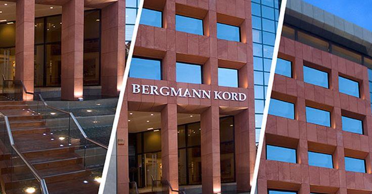 Οι Κλινικές Μαλλιών |  Μεταμόσχευση Μαλλιών σημαίνει… Bergmann Kord! Bergmann Kord δε σημαίνει, μόνο, Μεταμόσχευση Μαλλιών! Έχοντας πάντα ως προτεραιότητα την παροχή υπηρεσιών Υψηλής Ποιότητας, στη Bergmann Kord εφαρμόζονται όλες οι διεθνώς αναγνωρισμένες μέθοδοι και τεχνικές, όσον αφορά στην Πρόληψη και την Αποκατάσταση της Τριχόπτωσης. Διαβάστε περισσότερα εδώ : goo.gl/vfQw5K
