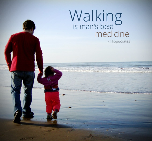 8 best images about Walking Quotes on Pinterest | The walk ...