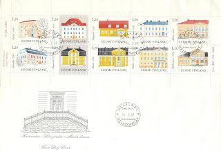 Finland+-+FDC+Manor+Houses+-+Ella.jpg 320×219 pixels