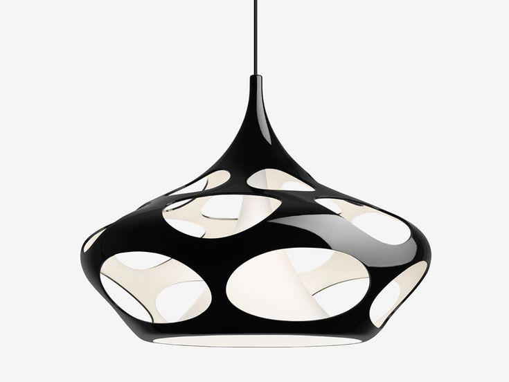 ★: Pendants Lamps, Lamps Design, Time Lamps, Spaces Time, Trav'Lin Lighting, Products, Karim Rashid, Spacetim, Pendants Lighting