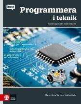 Programmera i teknik - Natur och Kultur