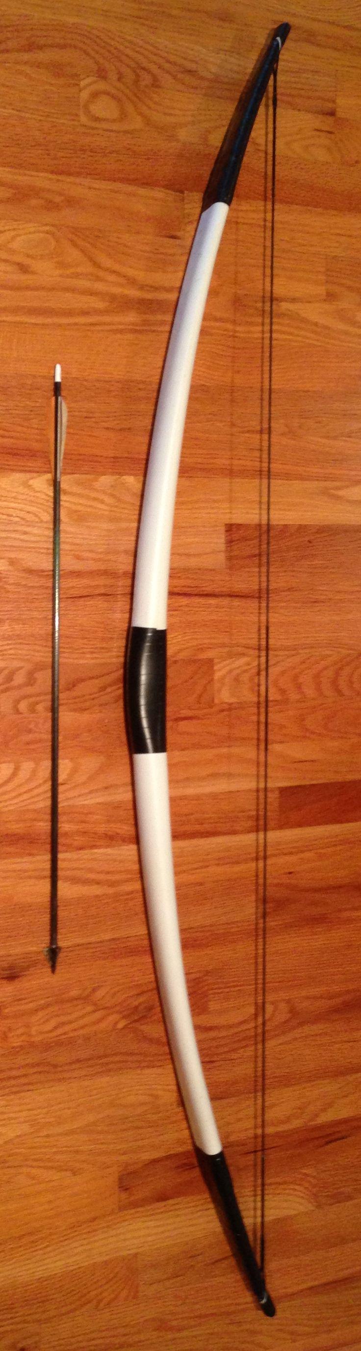 139 best bows u0026 crossbows images on pinterest diy crossbow