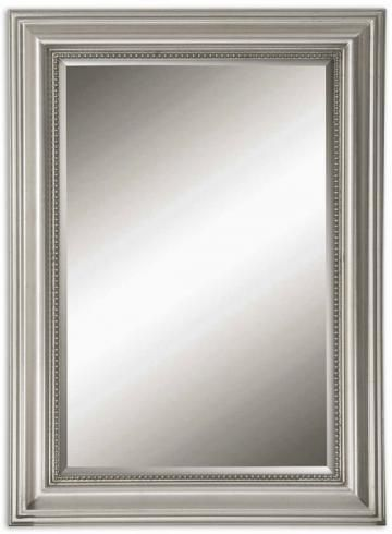 206b210c88c72521cffa180e92375f01 Vanity Mirrors Bathroom