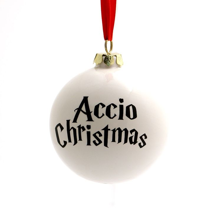 If only Christmas could be here sooner or all the time with simple flick of your wand and ACCIO CHRISTMAS. Do you know someone who is still obsessed with all things Harry Potter? This handmade ceramic