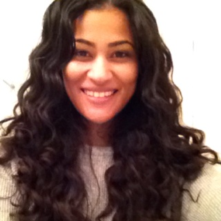 Curled by Remington pearl curling wand from target. $30.00 from target and so worth it.