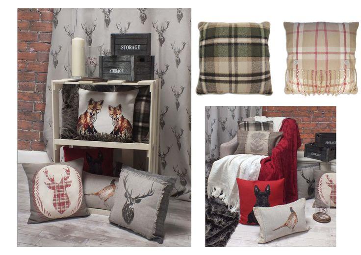 19 best images about ponden home interiors aw14 lookbook on pinterest. Black Bedroom Furniture Sets. Home Design Ideas