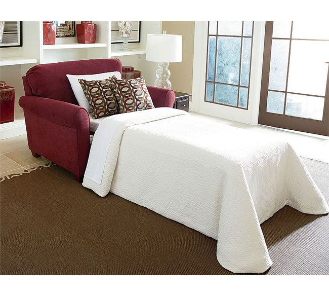 17 Best ideas about Twin Sleeper Sofa – Twin Sofa Sleeper